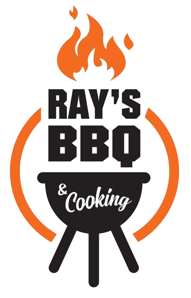 Ray's BBQ & Cooking